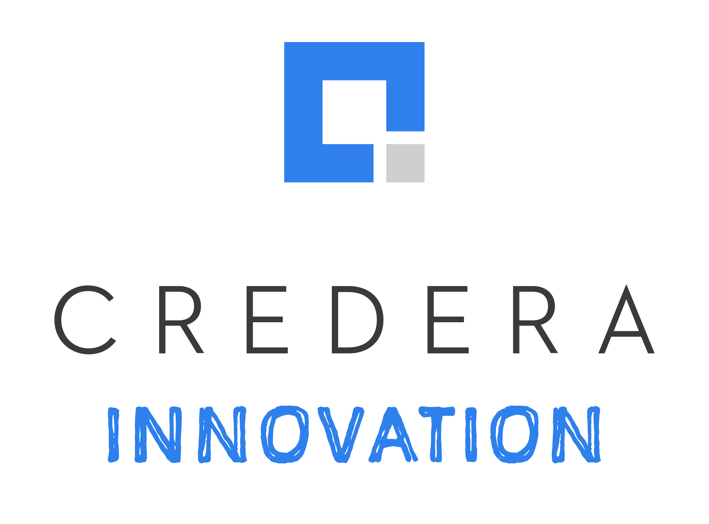 Structured Innovation Logo