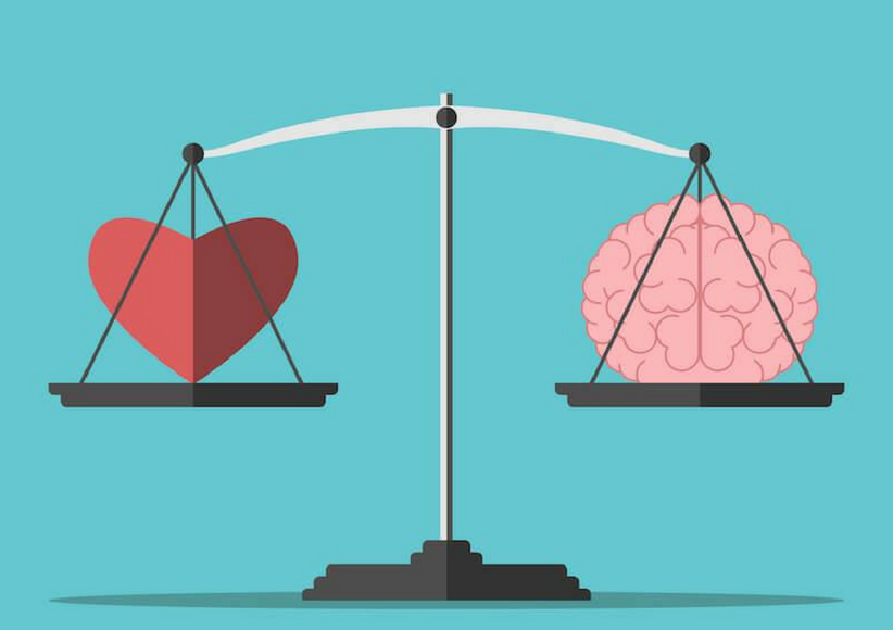 Why EQ and IQ Alone May Not Be Enough | Credera