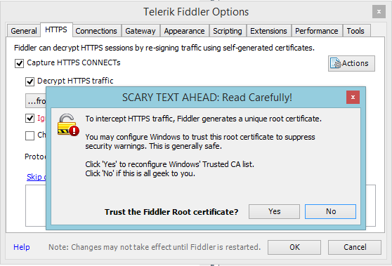 Developing-javascript-against-a-remote-server-telerik-fiddler-3