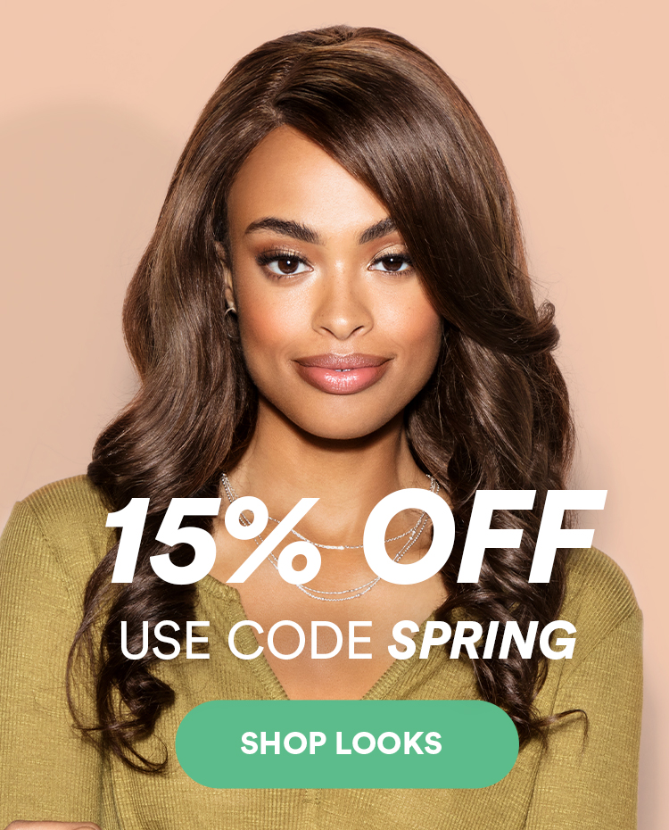 Spring, For 15% Off, Use Code: Spring