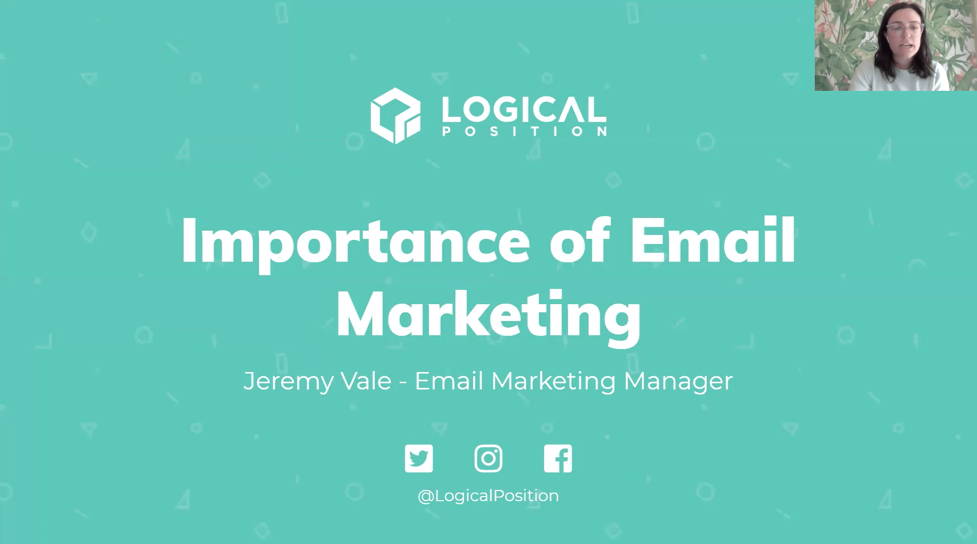 Importance-of-Email-Marketing