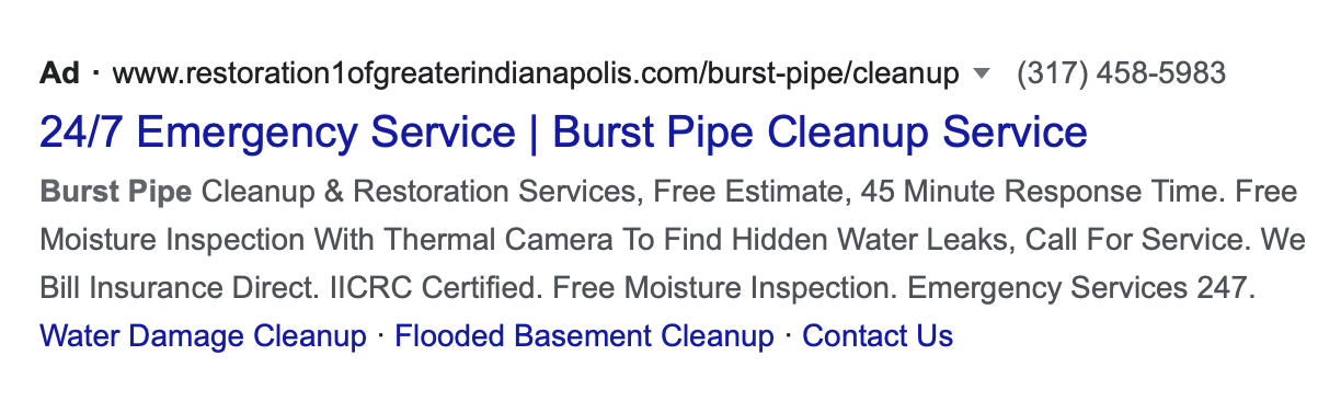 Search-ad-for-plumbing-2