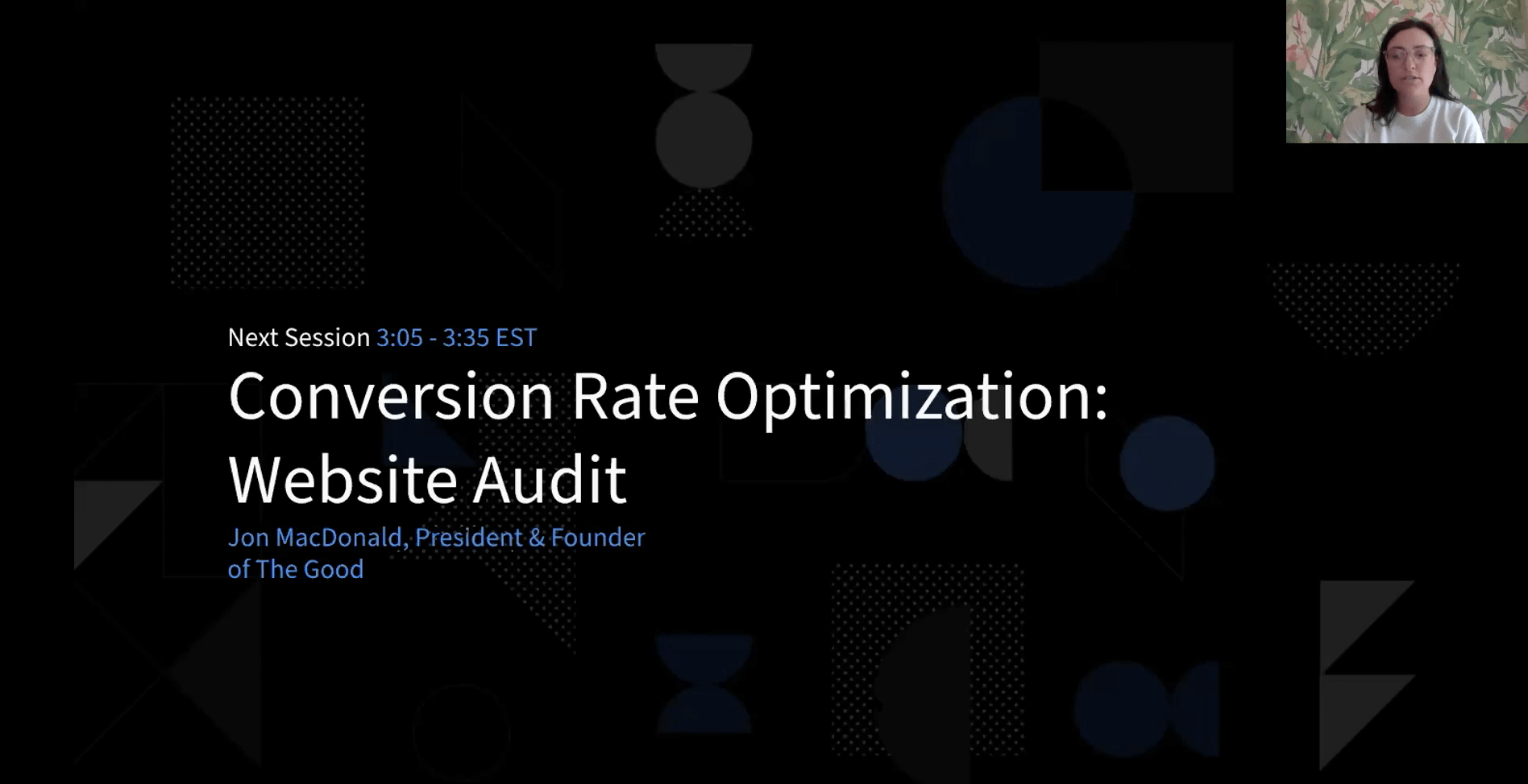 Conversion-Optimization-Website-Audit