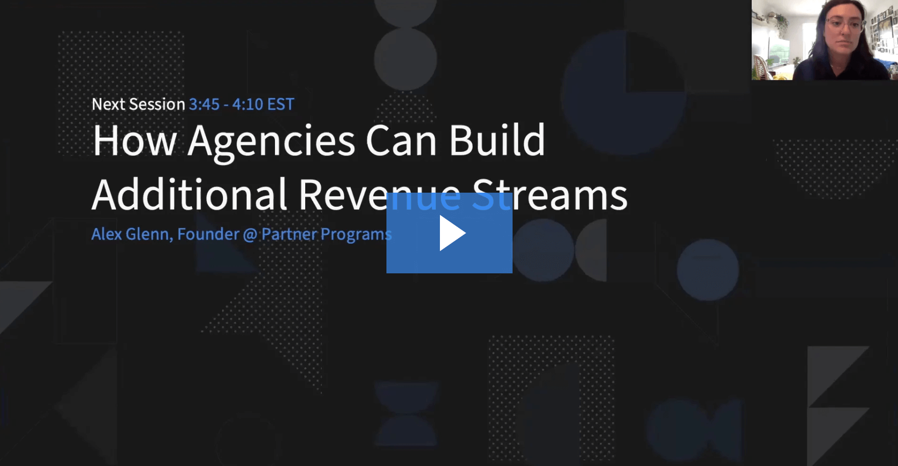 How-to-build-additional-revenue-streams