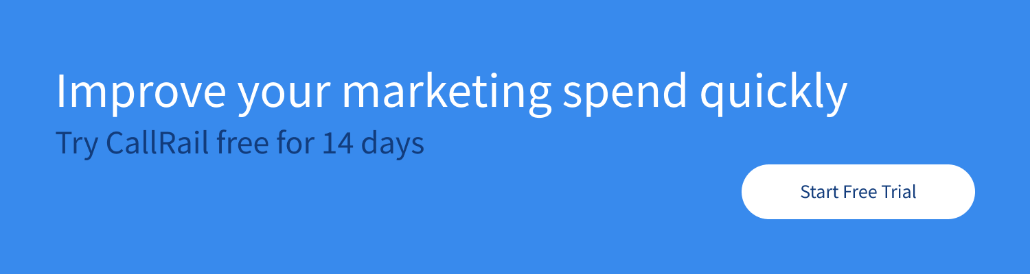 Improve-marketing-spend-with-CallRail-CTA