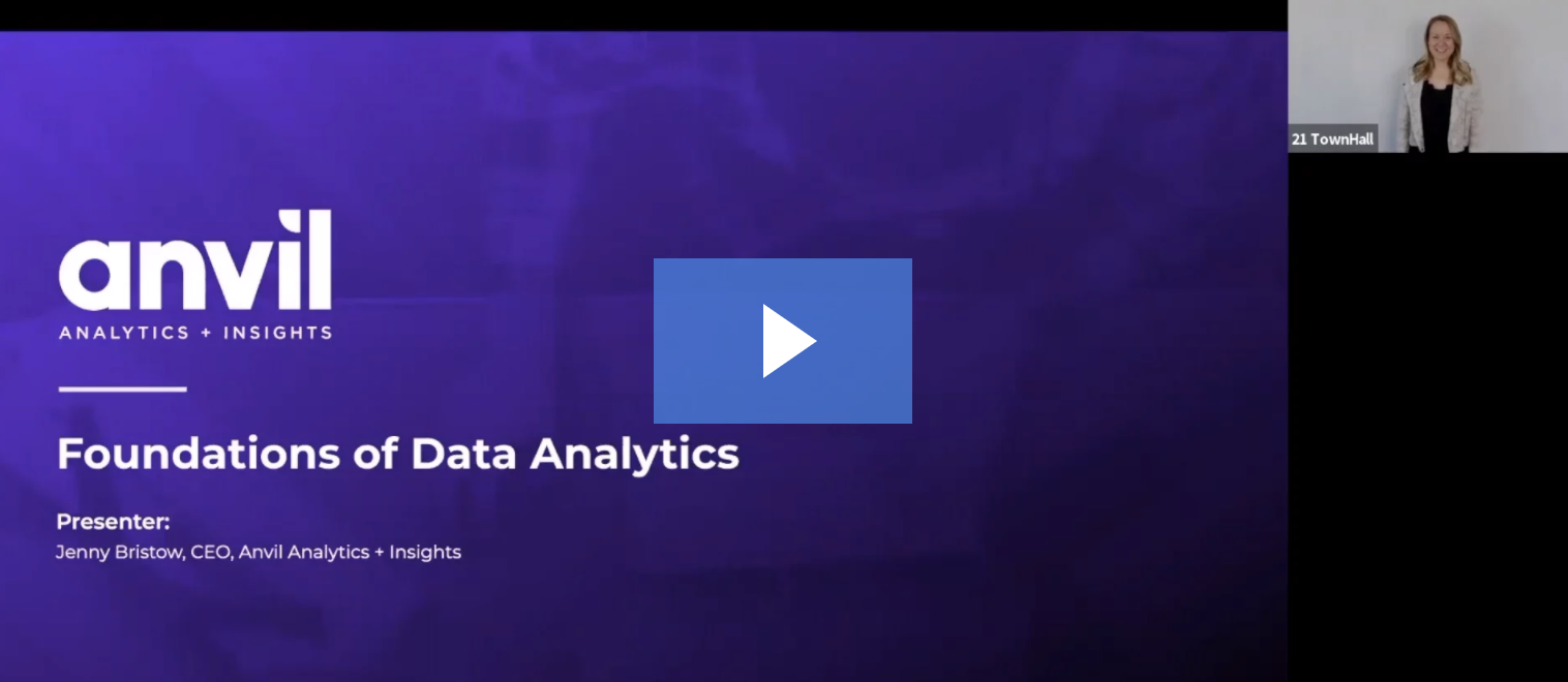 Foundations-of-Data-Analytics