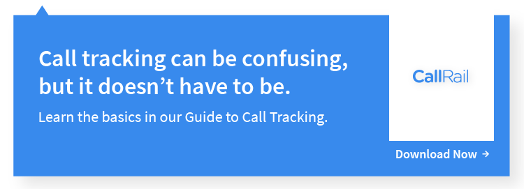 callrail-call-tracking-ebook