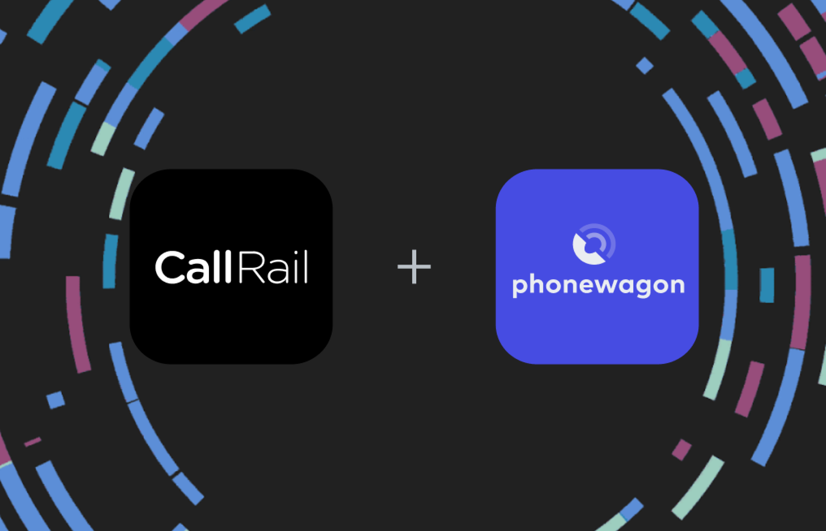 CallRail acquires PhoneWagon, extending leadership position in call tracking software