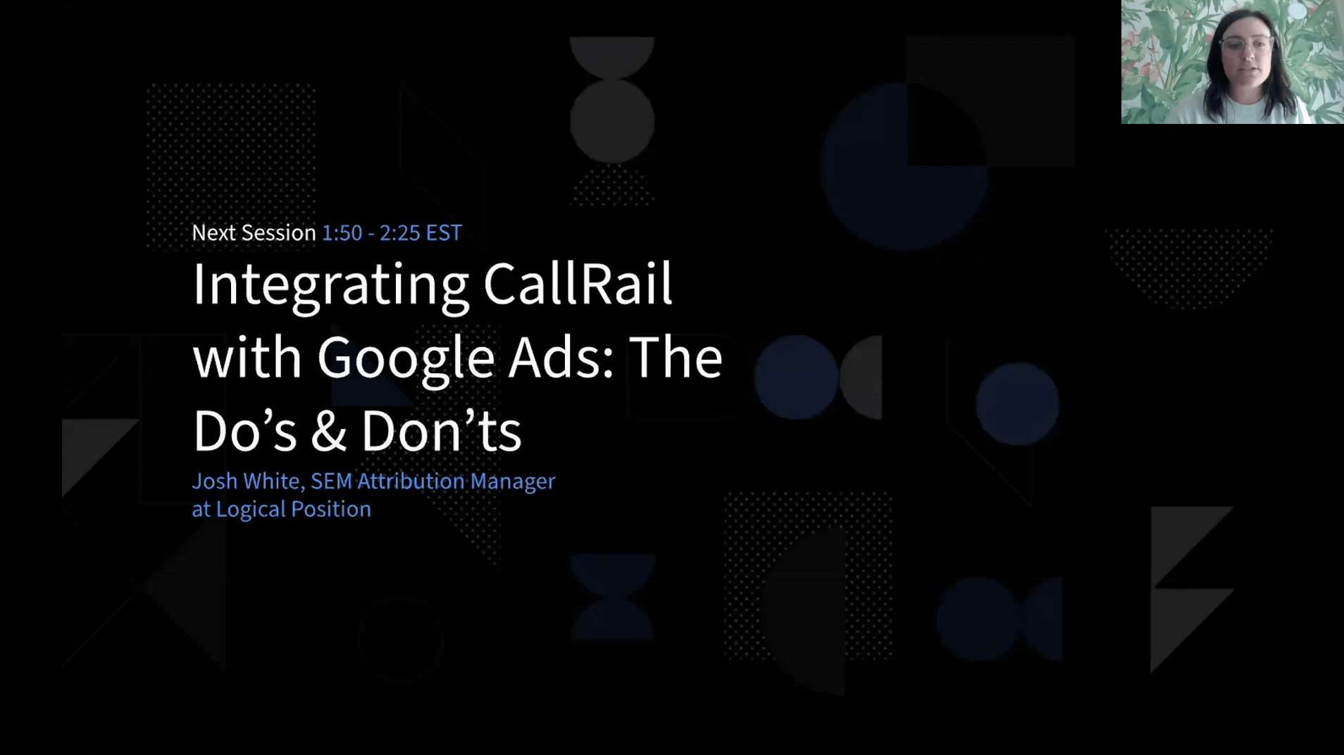 Integrating-CallRail-and-Google-Ads