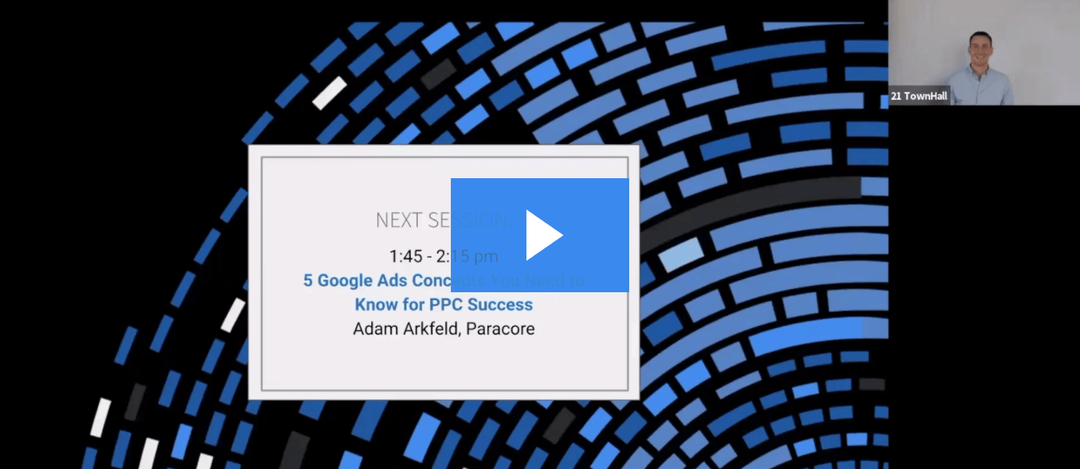 Google-Ads-Concepts-for-PPC