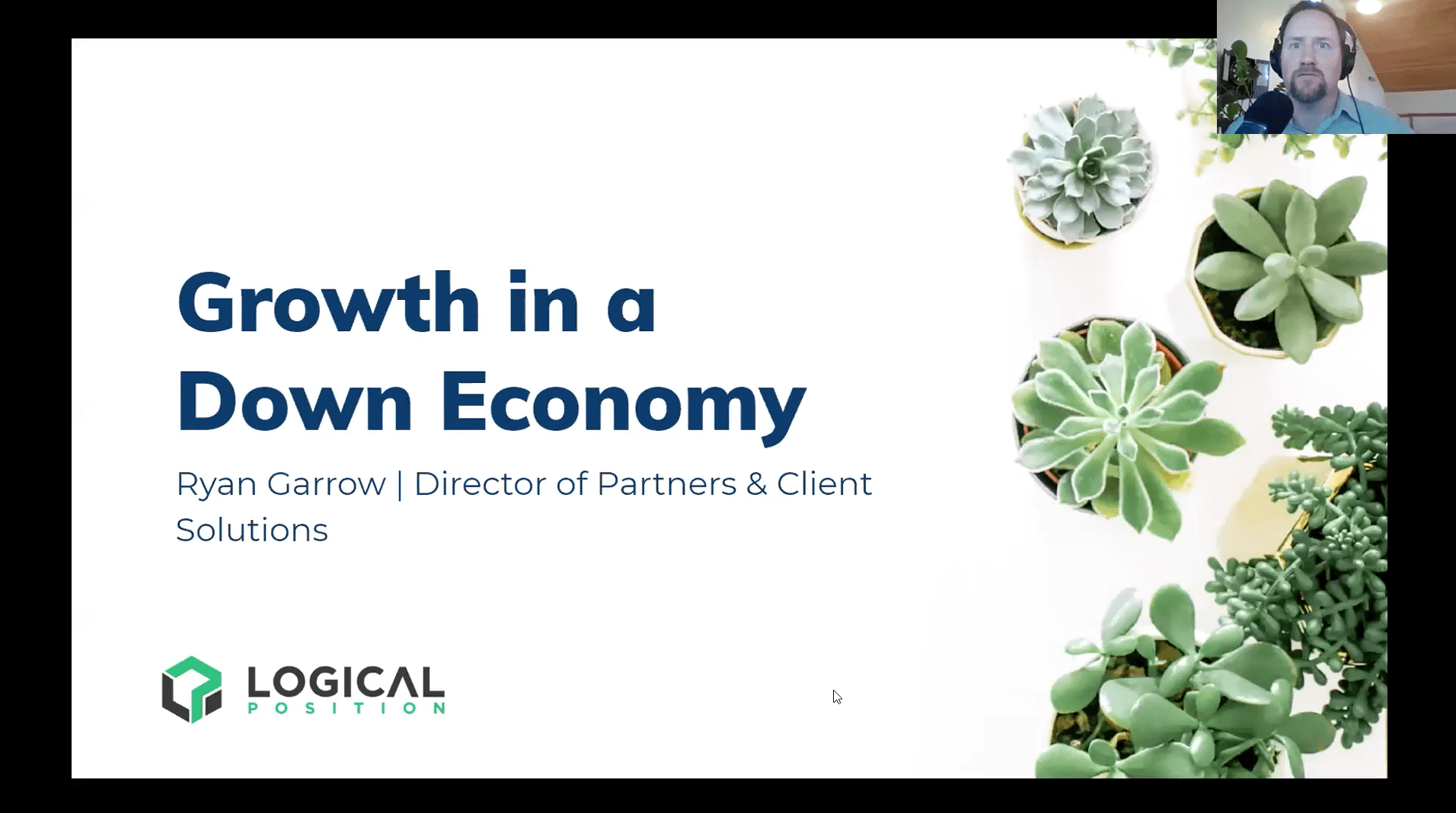 How-to-grow-in-a-down-economy