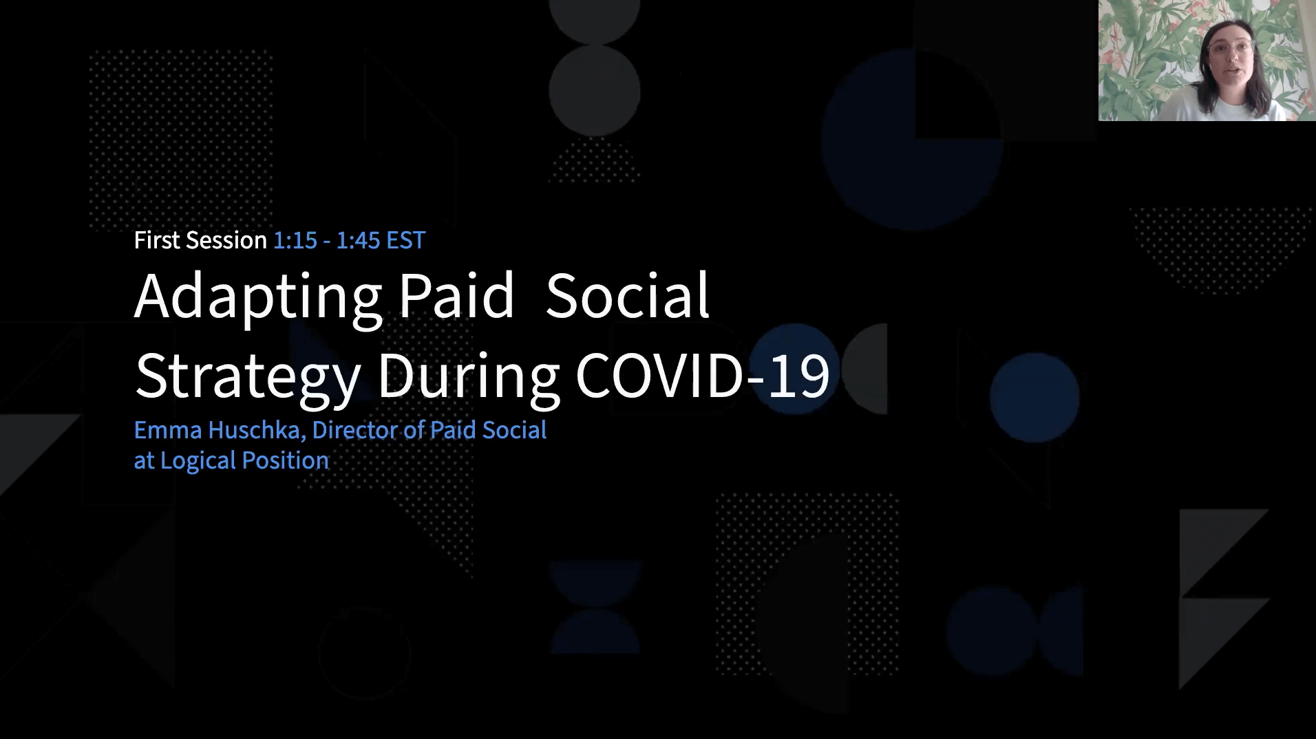Adapting-paid-social-strategy-covid-19
