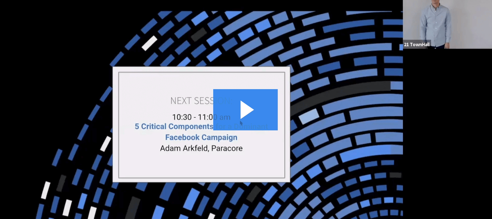 Components-of-Facebook-Campaign