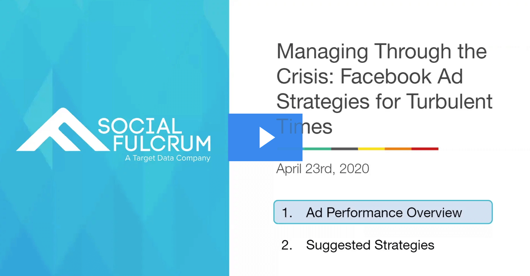 Facebook-Ad-Strategies-for-turbulent-times