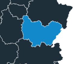 Rencontre franche comté so rencontre site rencontre