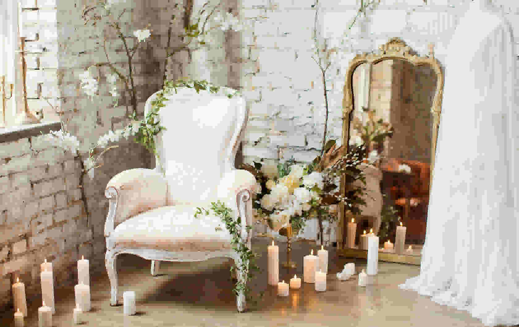 3-bridal-shower-themes-vintage-soiree (1)