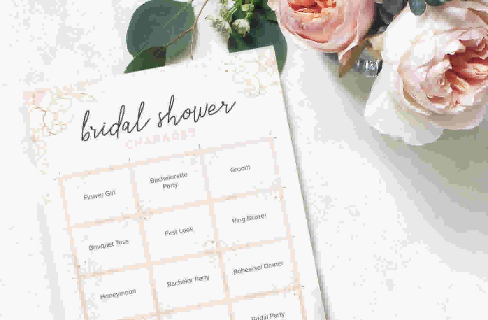 bridal-shower-mockup