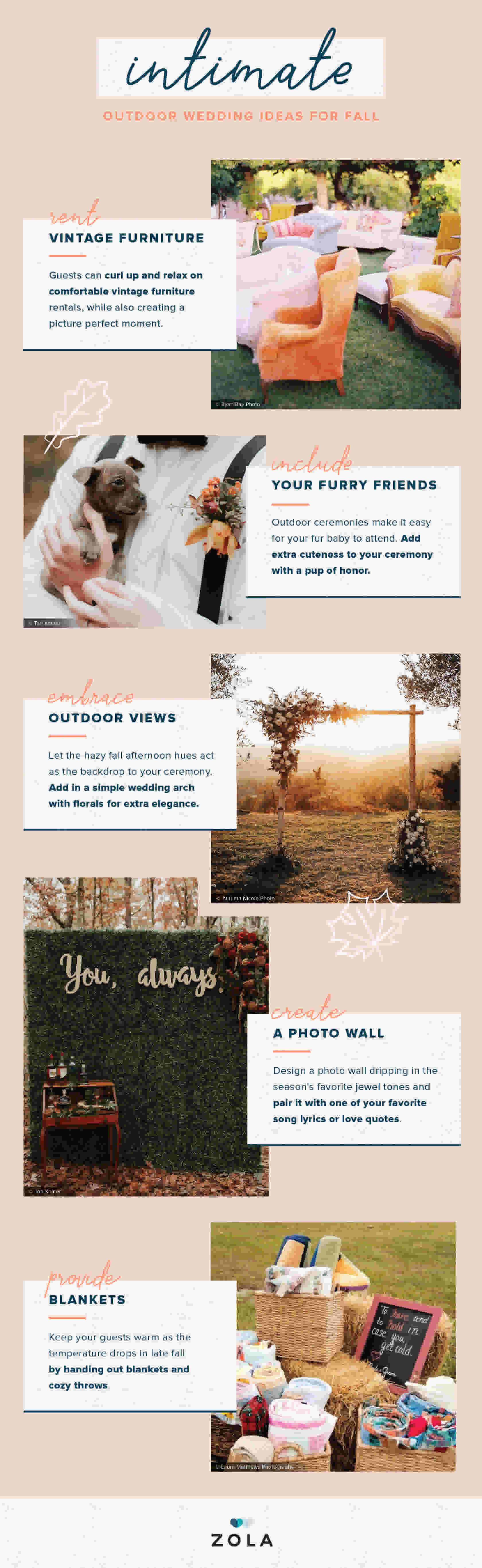 outdoor-wedding-ideas-for-fall-intimate