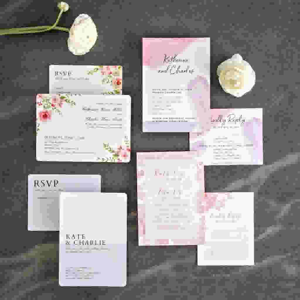 invitations editorial blog 3