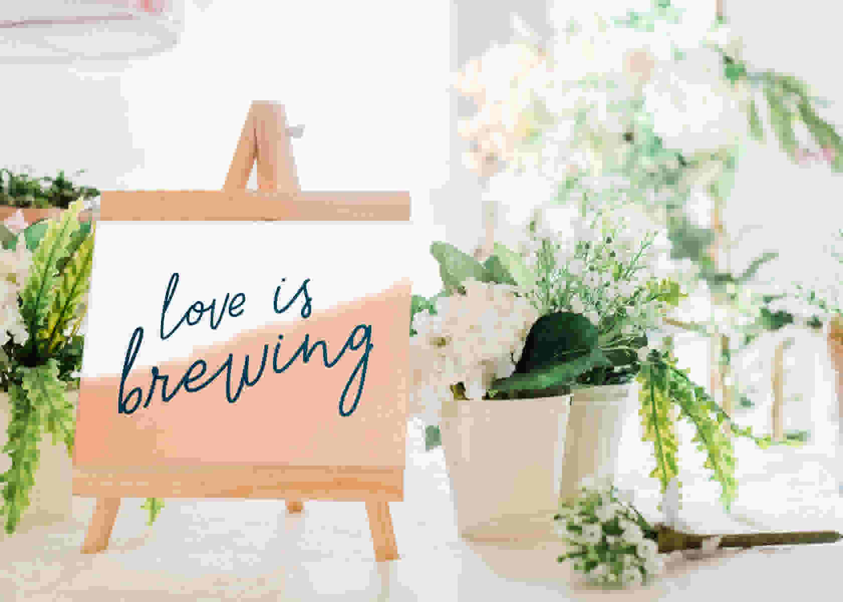 wedding-brunch-printables-love-is-brewing