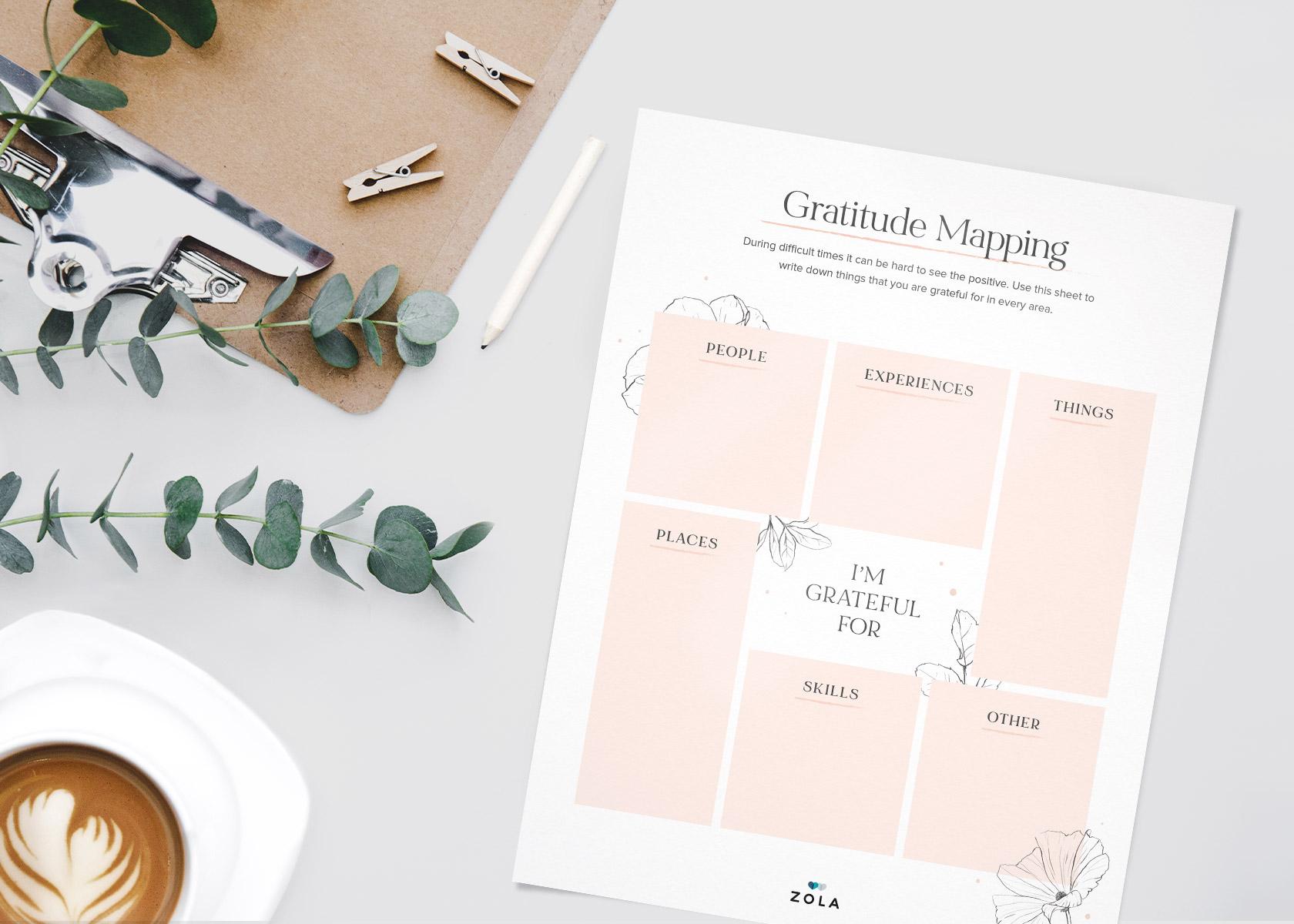 gratitude-mapping-mock-up