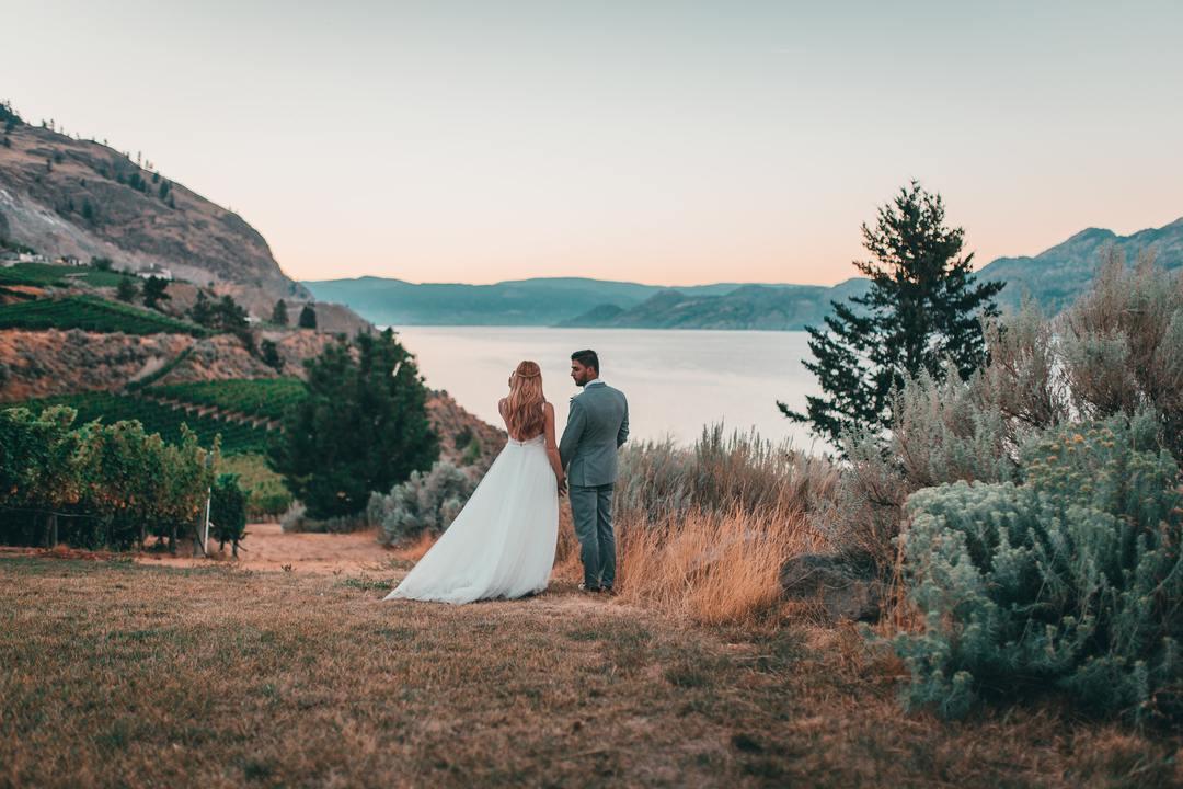 Outdoor Wedding Decoration Ideas Zola Expert Wedding Advice