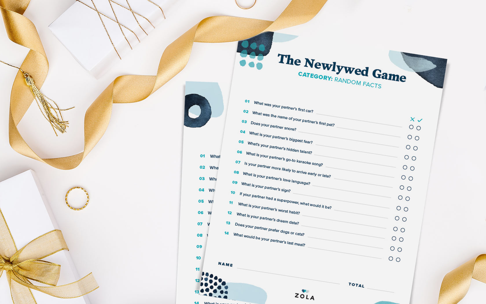 newlywed-game-mockup-randomfacts