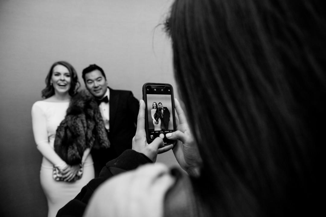9 Easy Ways To Create Your Wedding Hashtag Zola Expert