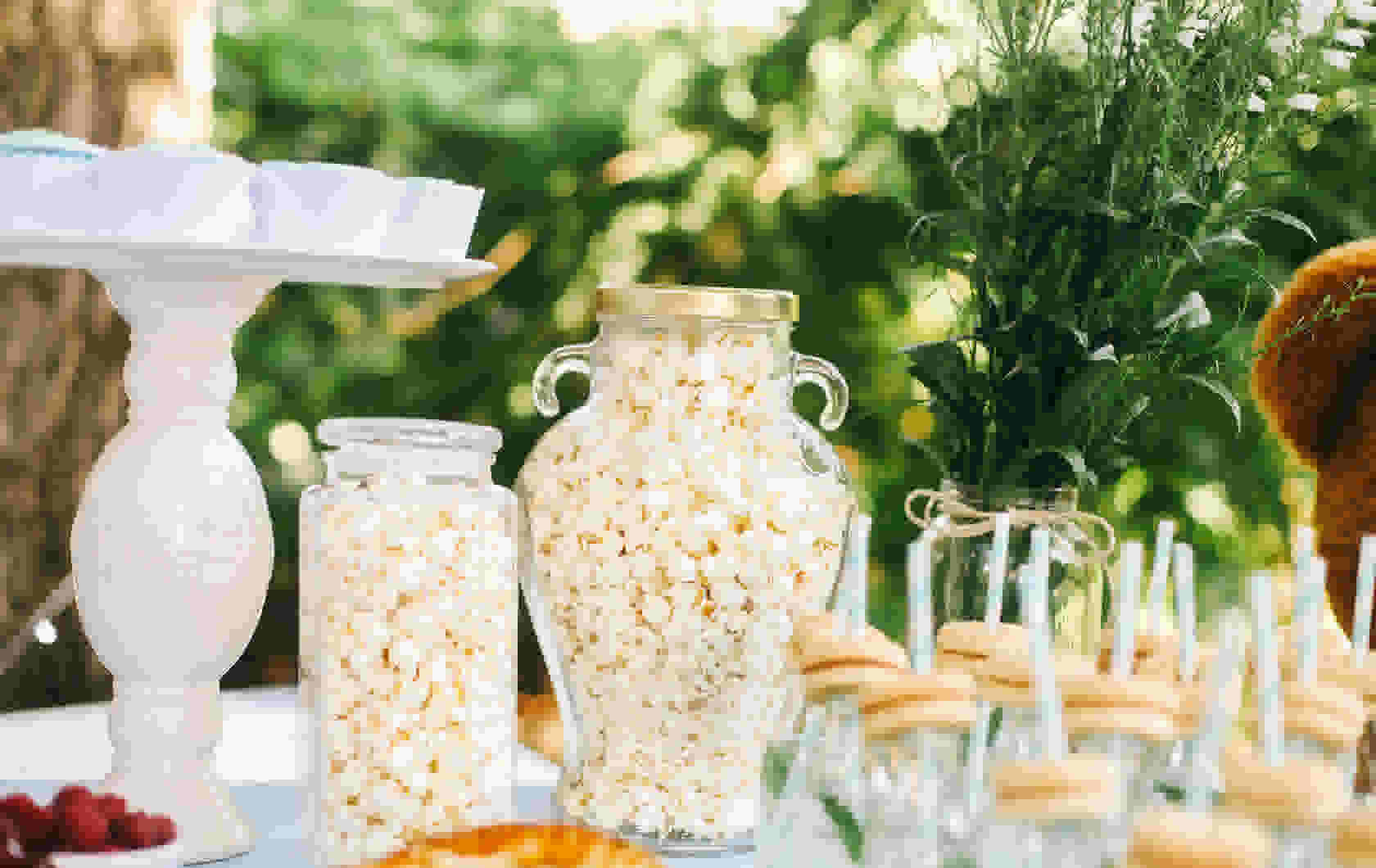 12-bridal-shower-themes-fair-food (1)
