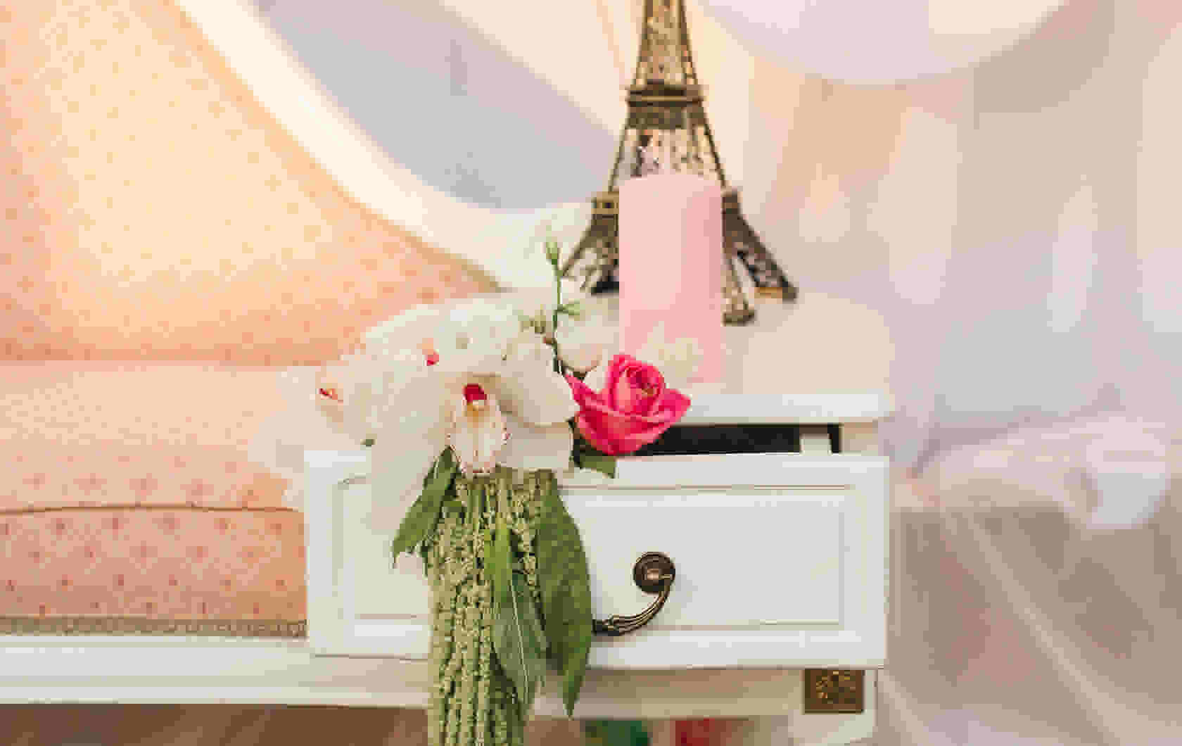 2-bridal-shower-themes-paris (1)