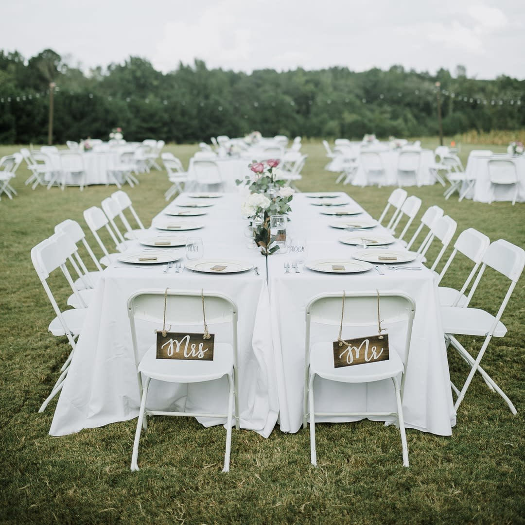 How To Create A Wedding Seating Chart Zola Expert