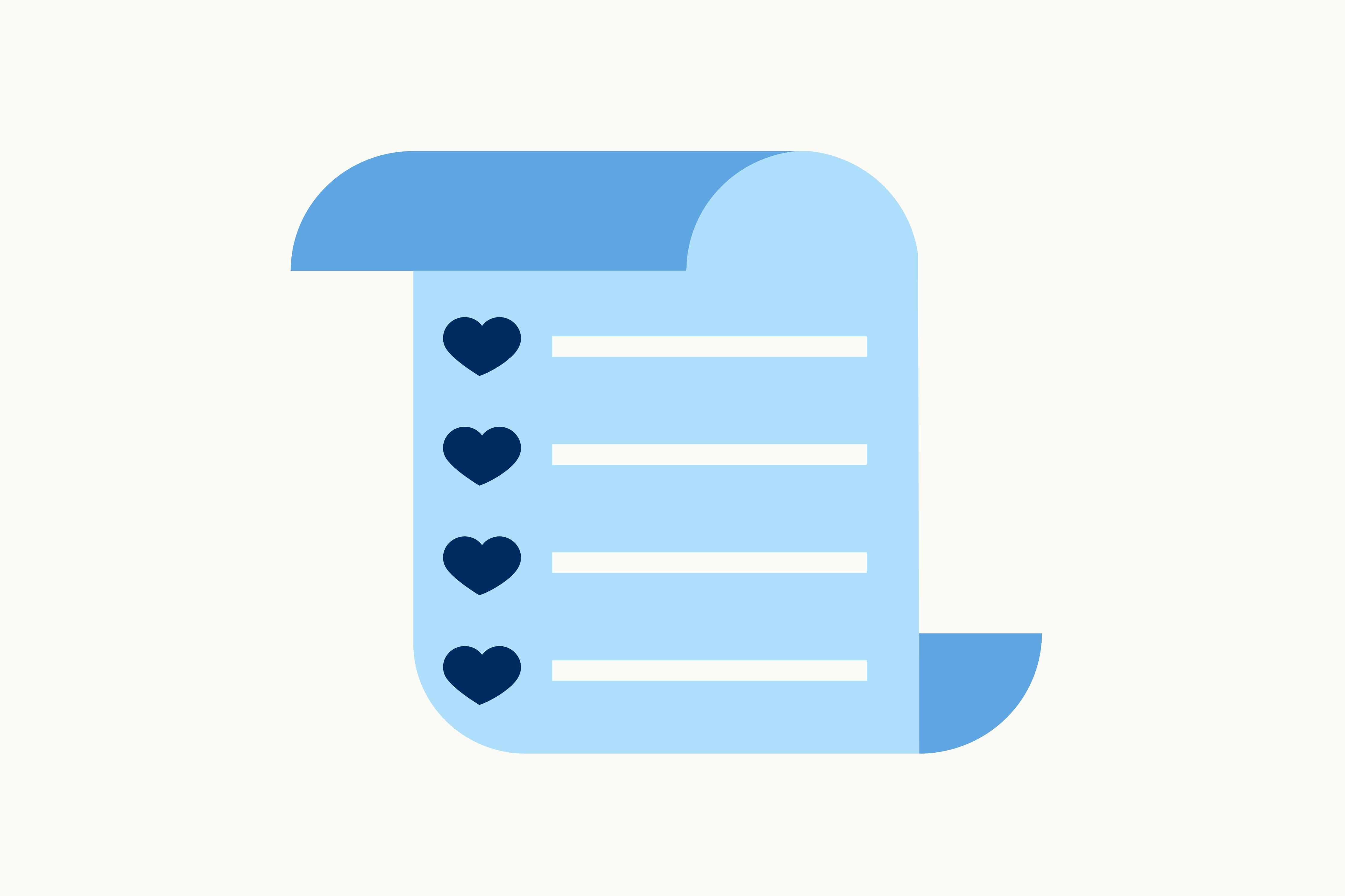 Your Ultimate Wedding Planning Checklist Timeline Zola Expert Wedding Advice
