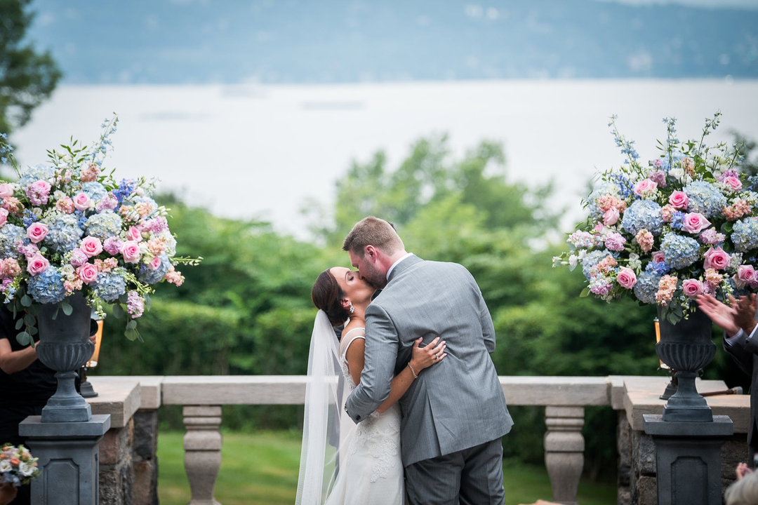 Whimsical And Romantic Wedding Theme Ideas Zola Expert Wedding Advice