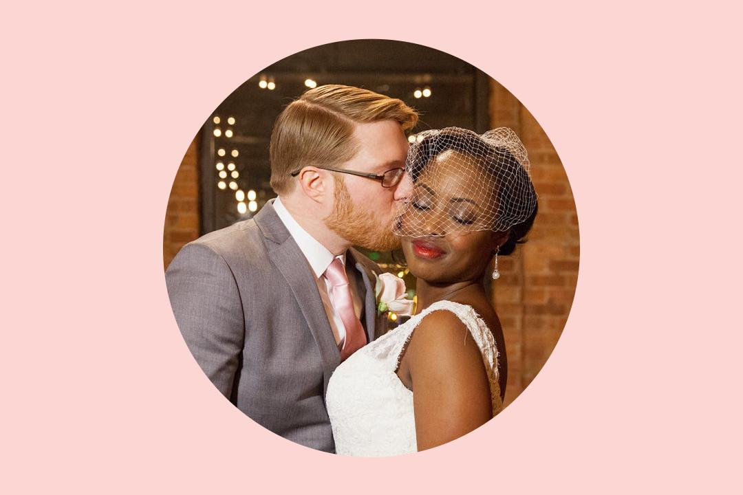 Vintage Wedding Theme Ideas Zola Expert Advice