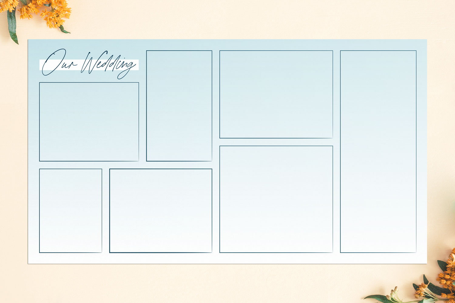 create-a-vision-board-for-your-big-day-mockup-4