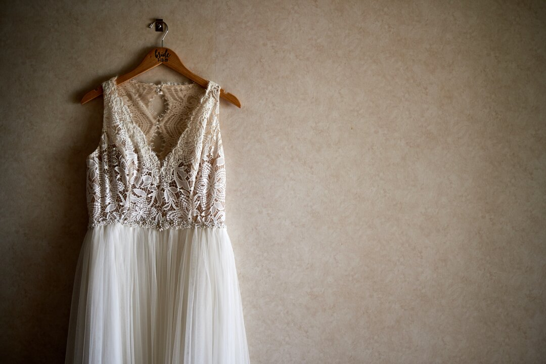 How to Sell Your Wedding Dress inline 1