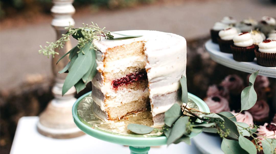 112 Wedding Cake Ideas Designs Zola Expert Wedding Advice