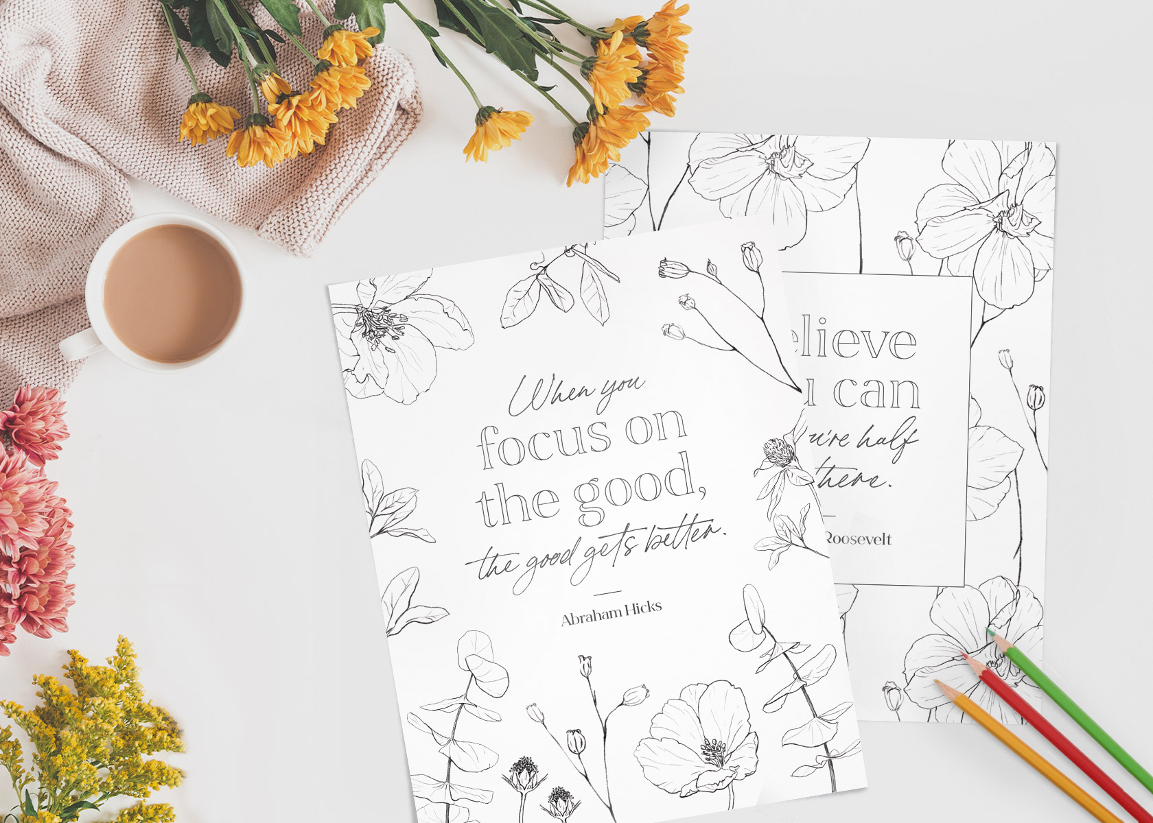 coloring-pages-mock-up