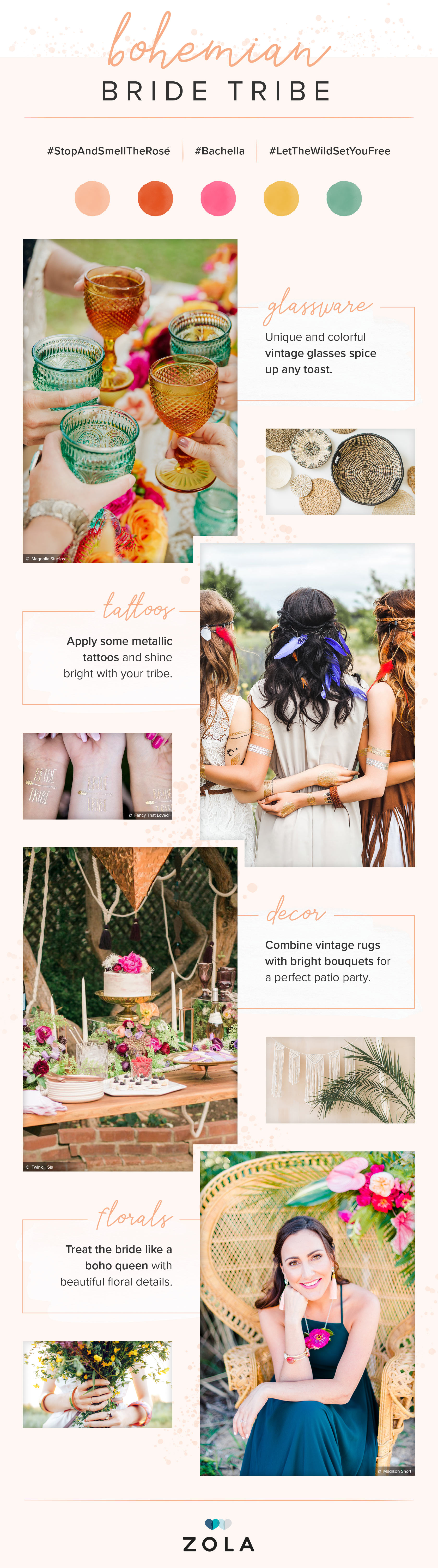 bachelorette-party-ideas-boho