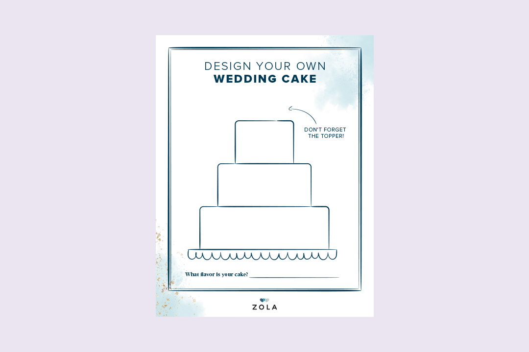 wedding-coloring-pages