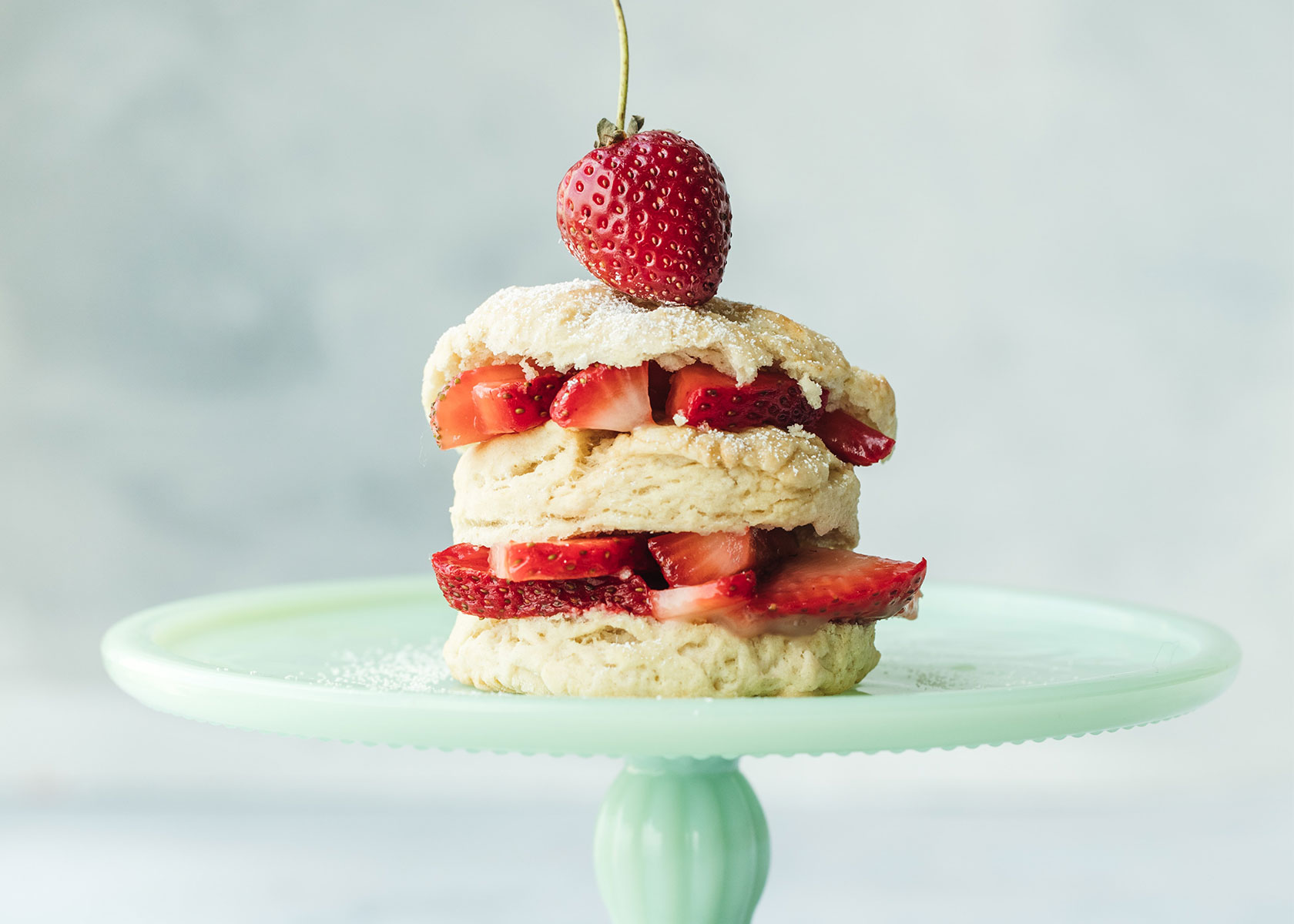 50-strawberry-shortcake