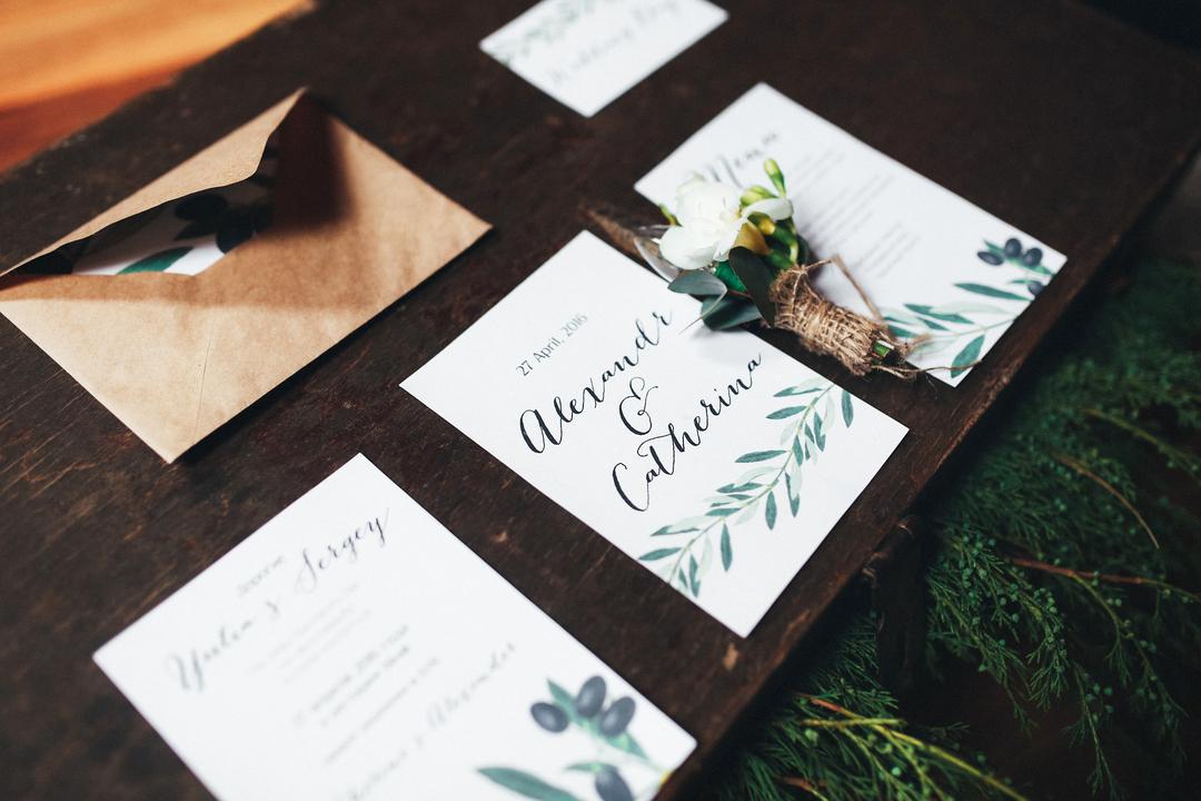 Customized Wedding Invitations Zola Expert Wedding Advice