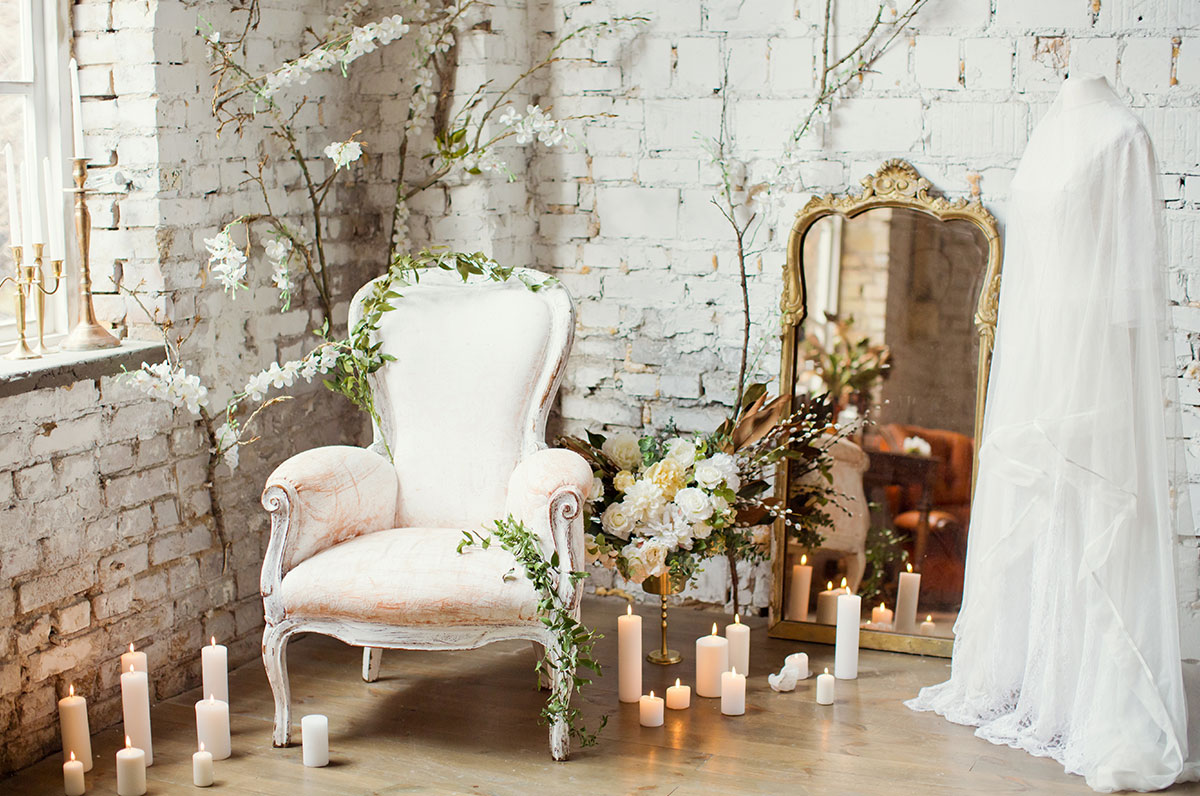 wedding-themes-vintage