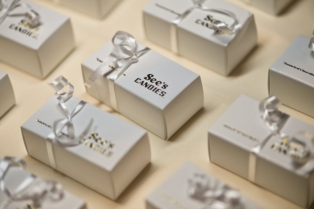 How to Package Wedding Favors: A Complete Guide