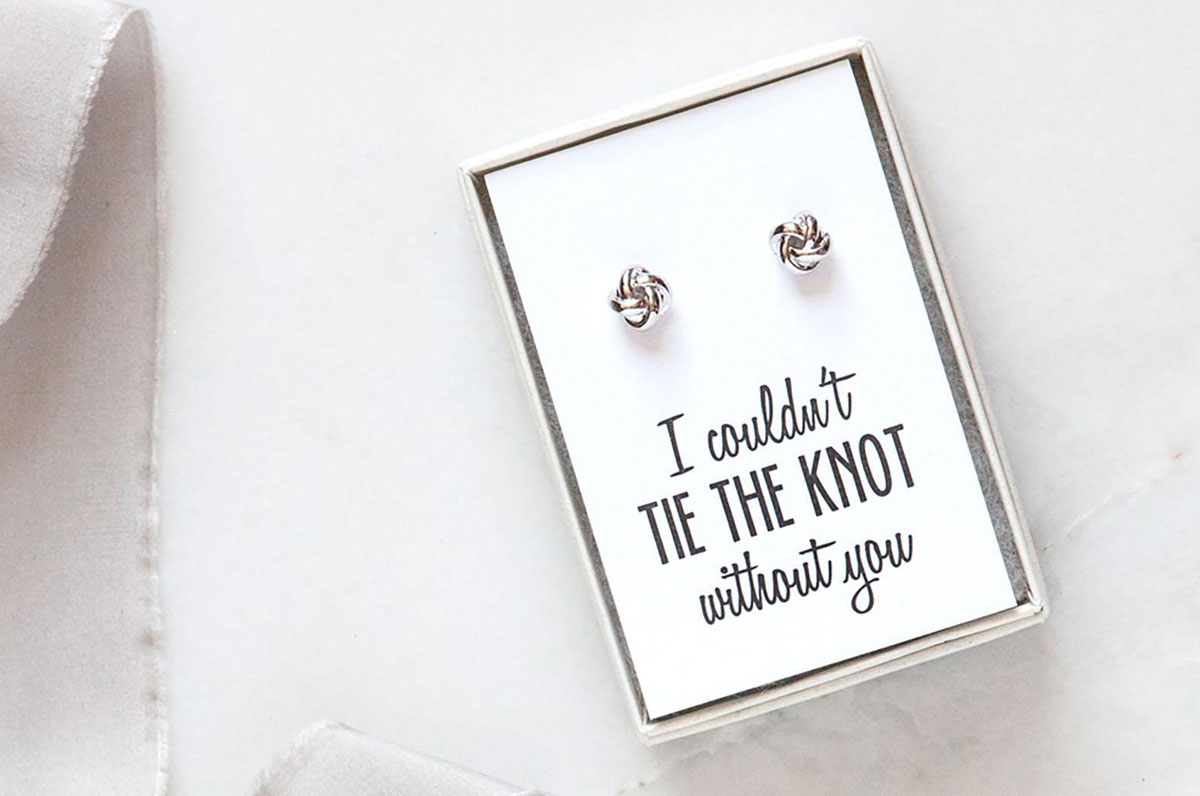 bridesmaid-gift-ideas-65