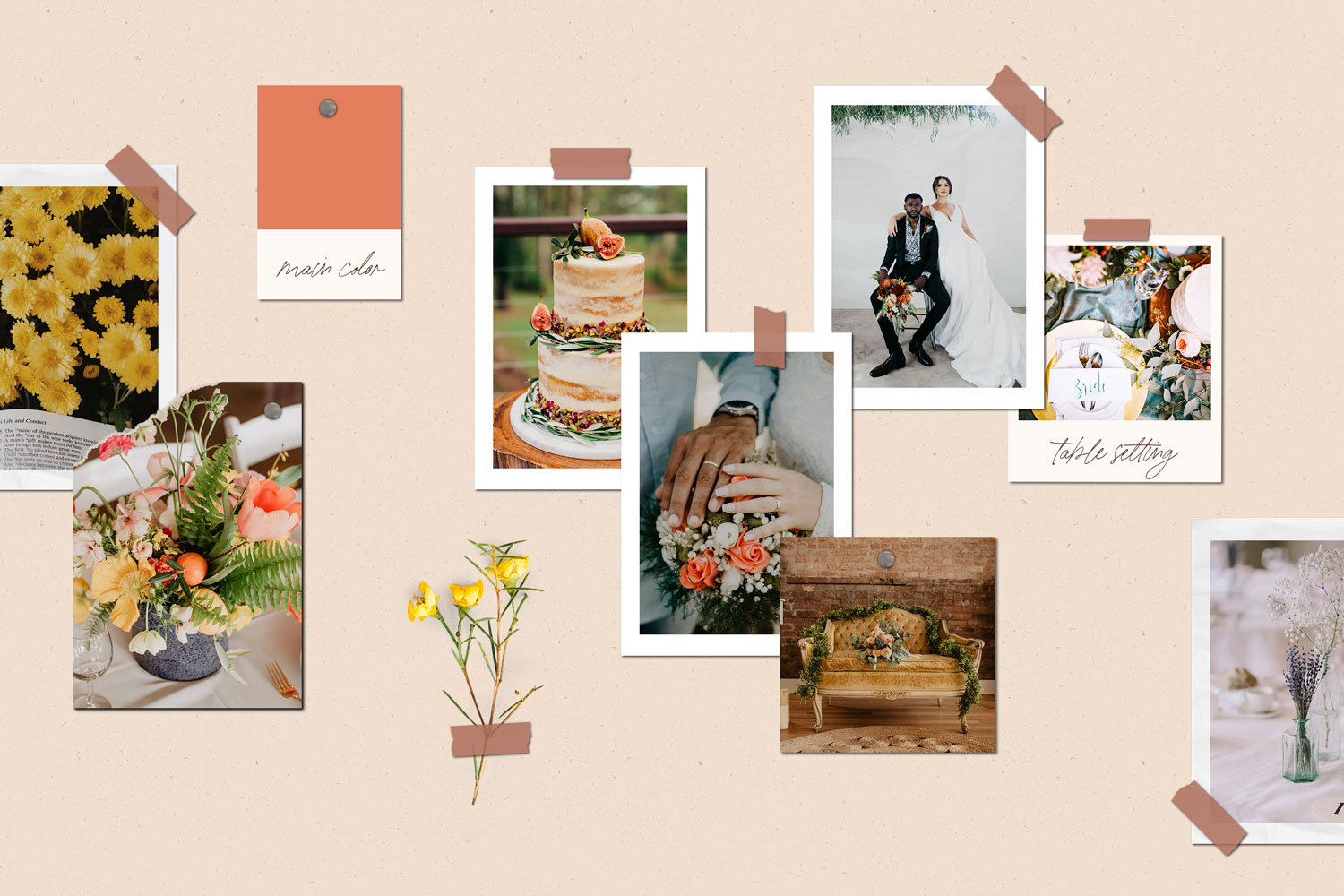create-a-vision-board-for-your-big-day-mockup-1
