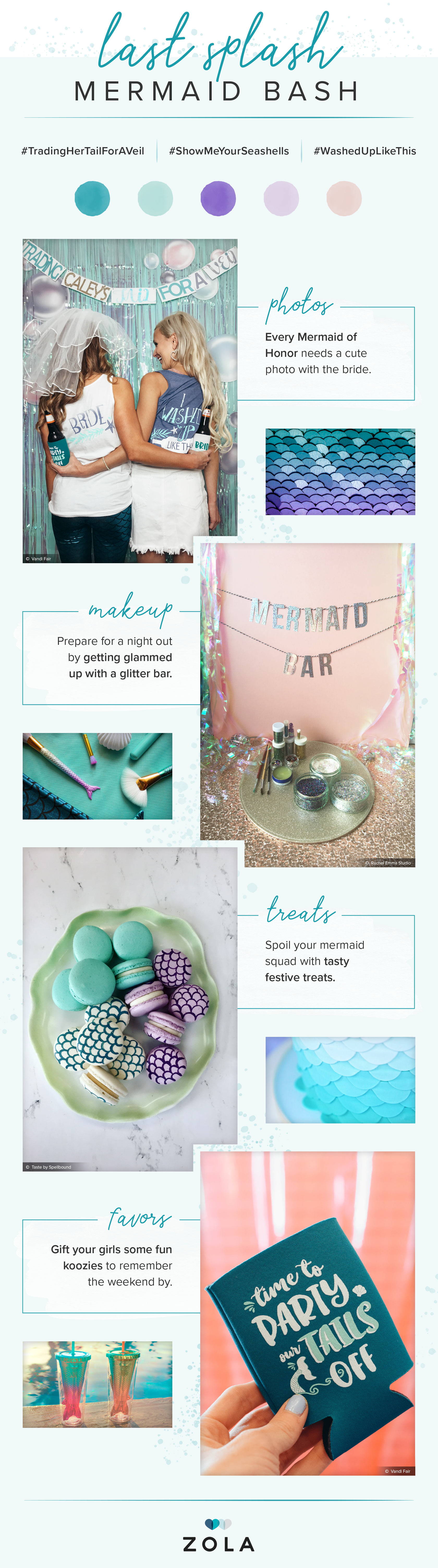 bachelorette-party-ideas-mermaid