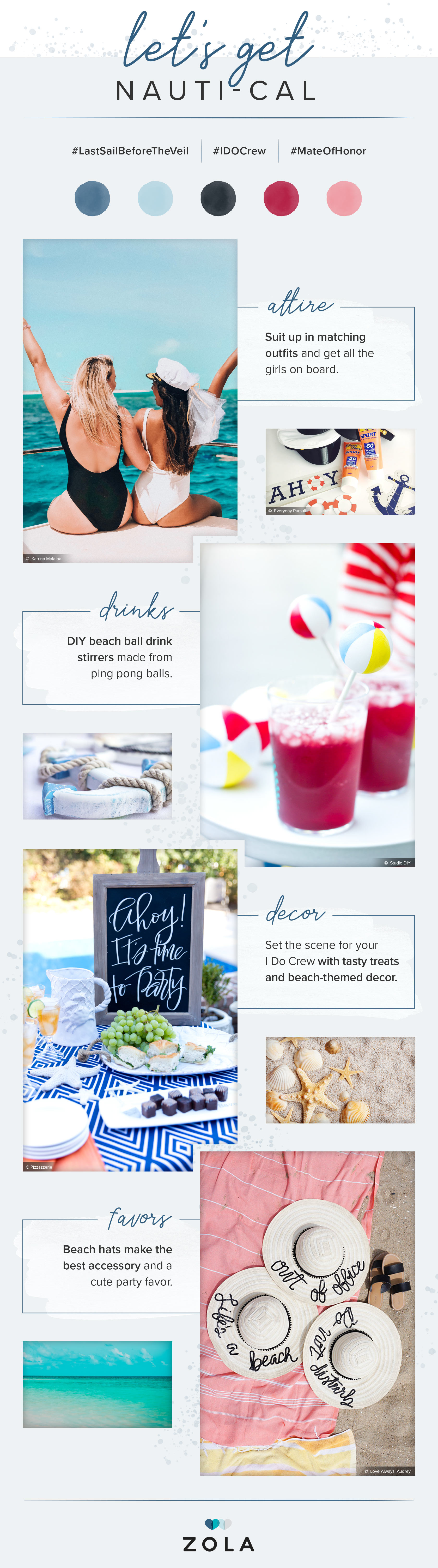 bachelorette-party-ideas-nautical