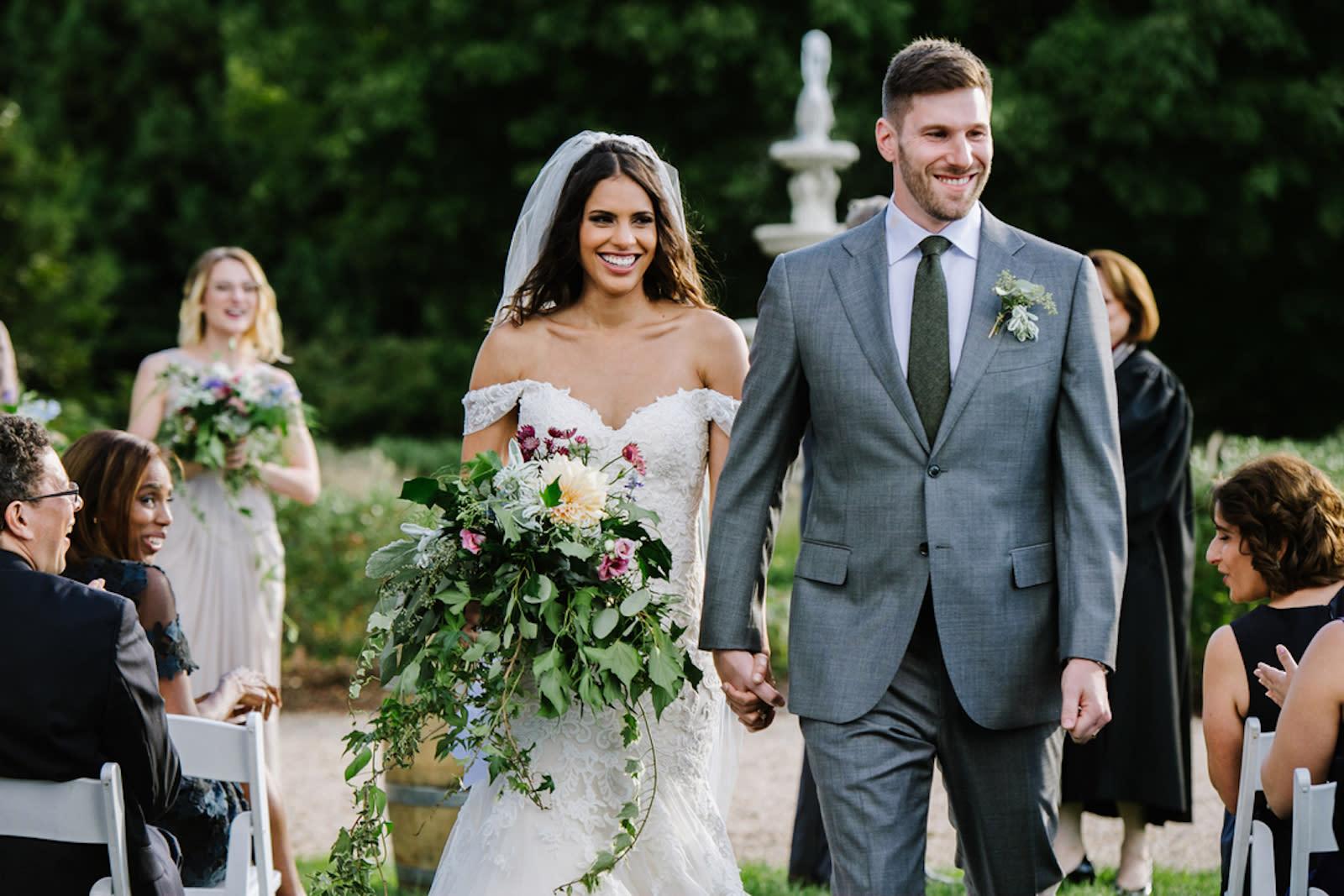Upbeat Wedding Recessional Songs.Top 10 Wedding Recessional Songs Zola Expert Wedding Advice