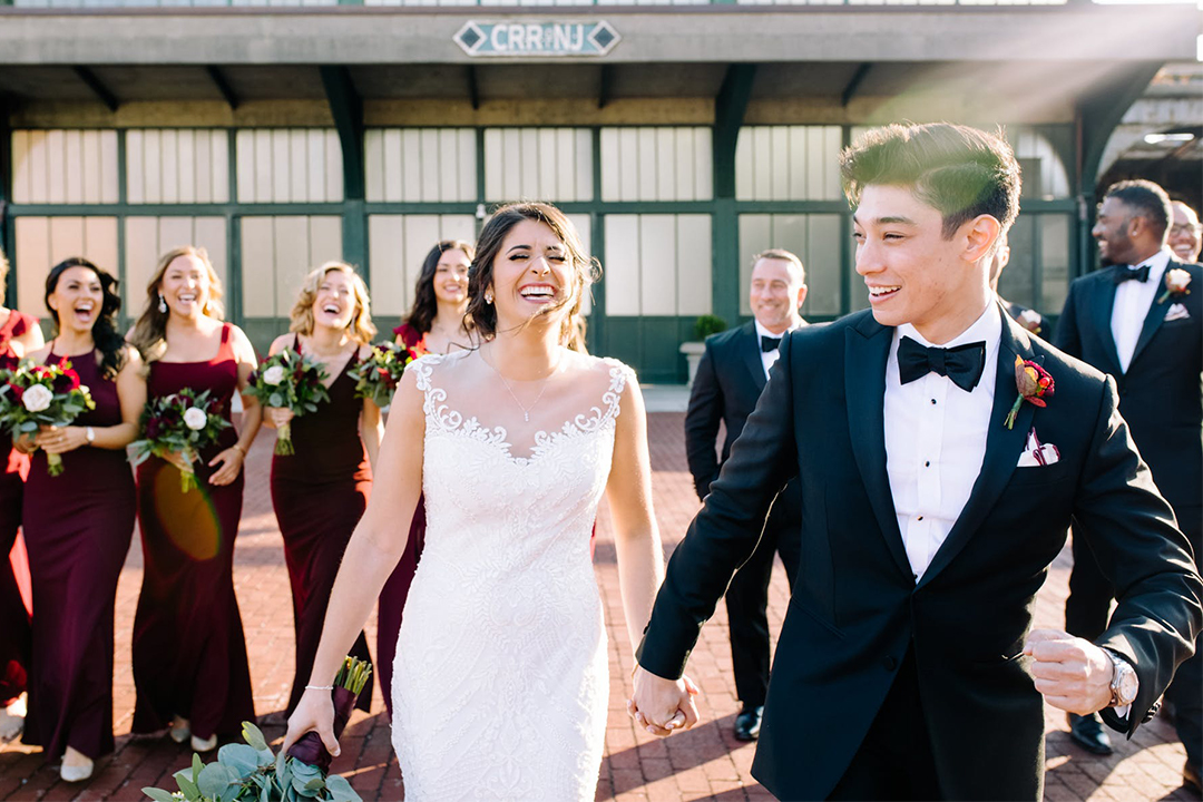 How Much Do Wedding Coordinators Cost